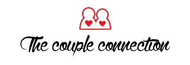 The couple connection